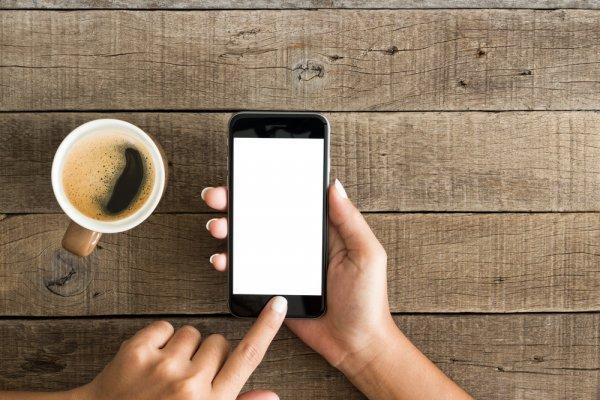 Ini Dia Deretan 10 Handphone Asus Cerdas yang Layak Jadi Gadget Andalanmu!