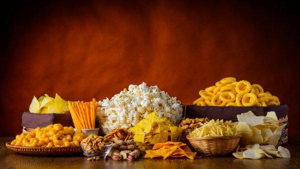 Bikin Ketagihan, Ini 10 Rekomendasi Snack Bandung yang Wajib Kamu Coba! (2020)