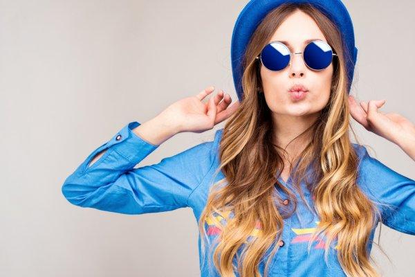 Jangan Sampai Ketinggalan, Ini Dia Fashion yang Bakal Tren di Tahun 2020!