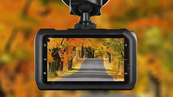 Looking for Peace of Mind on Your Daily Drive(2021)? A Guide to the Best Dashcams Available in 2021, to Help Guide You in Your Decision-Making Process.