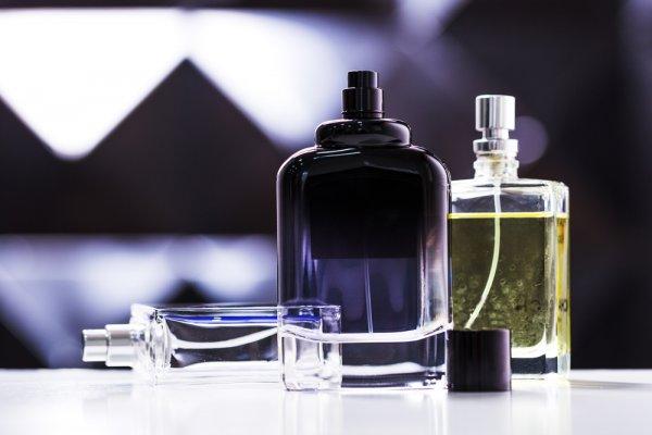 メンズ香水 人気ランキング