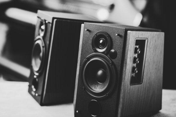Miliki Performa Suara Berkualitas, Ini Dia 10 Rekomendasi Speaker dari Sony yang Patut Dilirik (2020)
