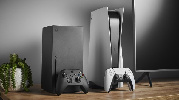 The Console Wars Have Been Going on for Some Time, and the Leader is Never Set in Stone(2021)! Playstation or Xbox: Which Game Console Should You Gift?