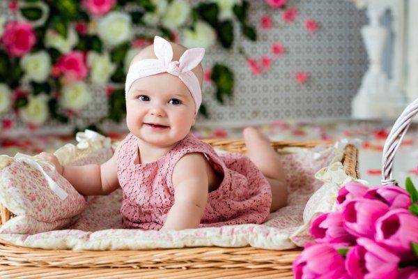 10 Koleksi Baju Bayi Newborn Berkelas Untuk Kenyamanan Maksimal Buah Hati Tercinta