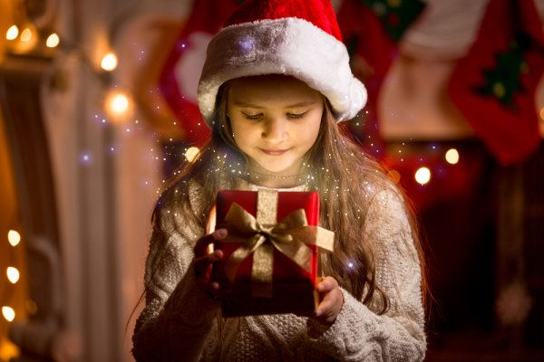 Christmas Ideas 2019 Teenage Girl.Need A Little Help With Your Christmas Shopping Here Are 11
