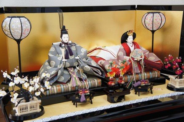 Kalau Temanmu Penyuka Jepang, 9 Rekomendasi Kado Jepang Ini Pasti Cocok untuknya