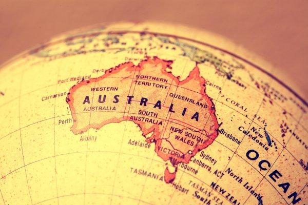 10 Oleh-oleh Australia Ini adalah Hal yang Wajib Dibeli Saat Liburan ke Sana