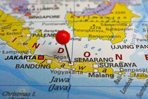 Lagi Jalan-jalan di Kota Semarang? Inilah 10 Rekomendasi Oleh-oleh Khas Kota Semarang yang Harus Anda Cicipi dan Bawa Pulang