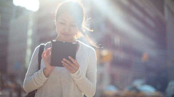 Cari Tahu 8 Tablet Flagship 2020 yang Banyak Diminati Saat Ini!