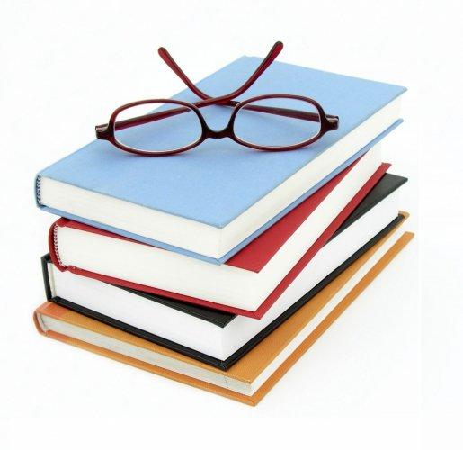 Tidak Hanya Menambah Wawasan dan Ilmu Agama, Rekomendasi 11+ Buku Islami Ini Cocok Anda Baca Sehari-hari