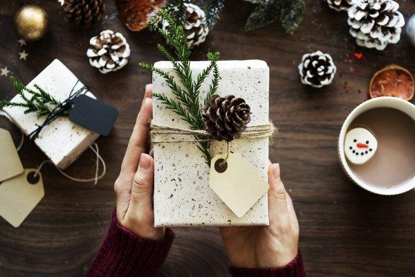 Tunjukkan Kasih Sayang Saat Momen Spesial dengan 10 Rekomendasi Pilihan Hadiah Natal untuk Ayah