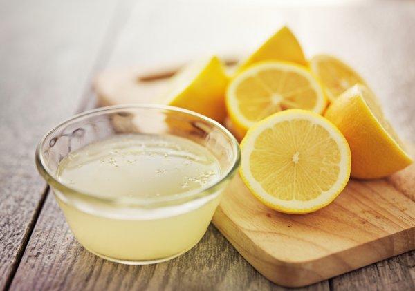 Sehat dan Segar, Yuk Buat Sendiri 10 Minuman Lemon di Rumah Anda