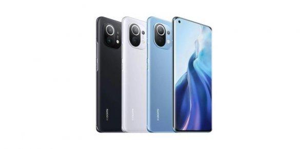 10 Rekomendasi HP Xiaomi 2021 Terbaru dengan Spesifikasi yang Mumpuni dan Harga Terjangkau