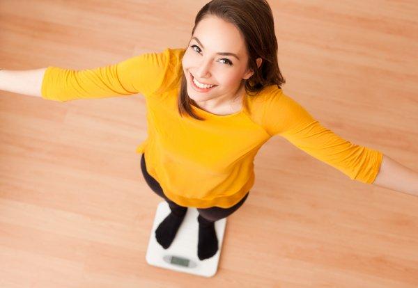 Kesulitan Menambah Berat Badan? Yuk, Konsumsi 10 Makanan Penambah Berat Badan ini! (2020)