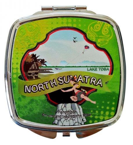Buat Rencana Liburan Segera dan Kunjungi 8+ Destinasi Wisata Sumatra Utara yang akan Membuat Anda Terpesona!
