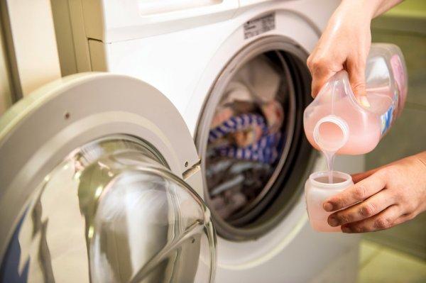 Pakaianmu akan Wangi Tahan Lama dengan Parfum Laundry Berikut, Cek 10 Rekomendasinya Yuk! (2020)