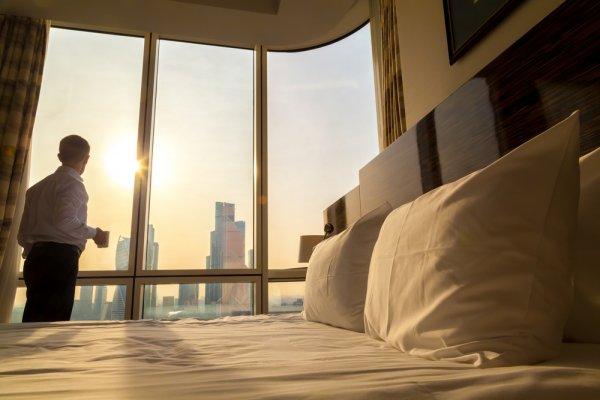 Nikmati Liburan Anda di Berbagai Lokasi dengan Menginap di 10 Hotel Aston Terbaik Ini!