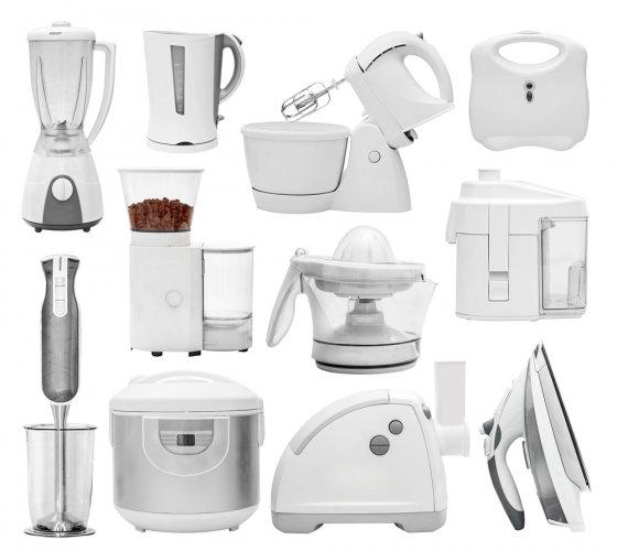 8 Peralatan Dapur Canggih Yang Mudah Dan Efisien Untuk Membuat