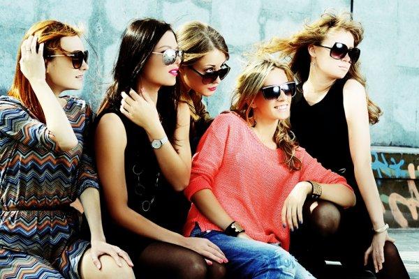 Yuk Tampil  Trendi dengan 8+ Atasan Wanita Model Terbaru
