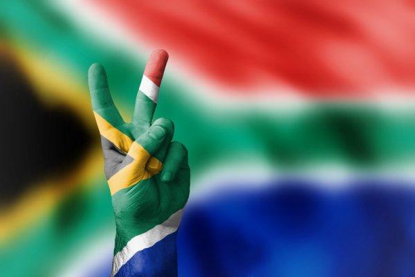 Saat Berkunjung ke Afrika Selatan, Ini 7 Oleh-oleh yang Wajib Dibawa Pulang!