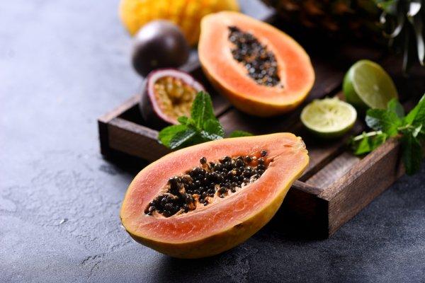 7 Resep Manisan Pepaya yang Sehat dan Segar