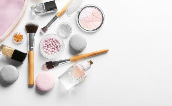 10 Rekomendasi Kosmetik Wardah untuk Tunjukkan Cantiknya Pesonamu (2021)