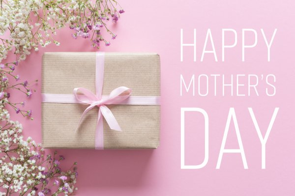 Mothers Day Gifts Online That Will Take Your Mom Over The Moon A Small Token Of