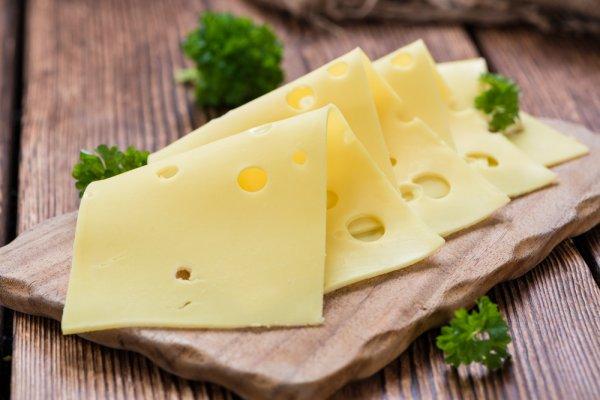 Hidangan Menjadi Lebih Lezat dan Istimewa dengan 10 Rekomendasi Keju Slice (2020)