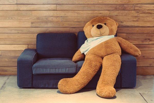 Rekomendasi 10+ Boneka Besar untuk Hadiah Berkesan dan Tak Terlupakan Buat si Pacar