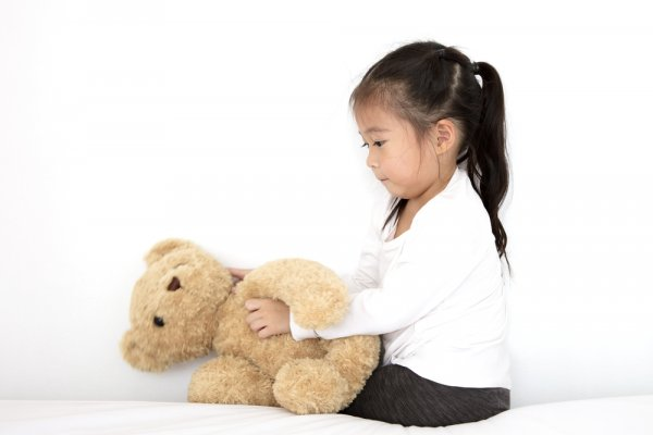 Tips Memberi Kado Mainan Boneka untuk Buah Hati Anda dan 11 Rekomendasi Mainan  Boneka yang Lucu 6976b6fc57