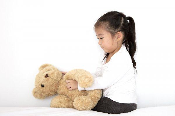 Tips Memberi Kado Mainan Boneka untuk Buah Hati Anda dan 11 Rekomendasi Mainan Boneka yang Lucu