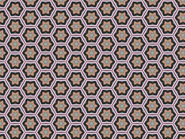Lantai Anti Licin dan Anti Kotor dengan 10 Rekomendasi Karpet Lantai Plastik Berikut (2020)