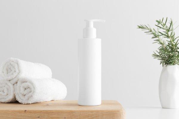10 Rekomendasi Sampo L'Oreal untuk Rambut Sehat Terawat (2021)