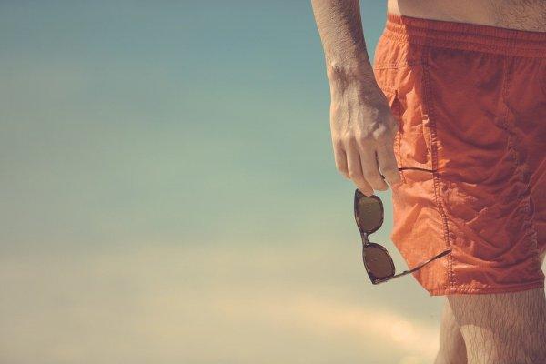 Mau Tampil Keren dengan Celana Pendek? Intip 10 Rekomendasi Celana Pendek Distro Rekomendasi BP-Guide!