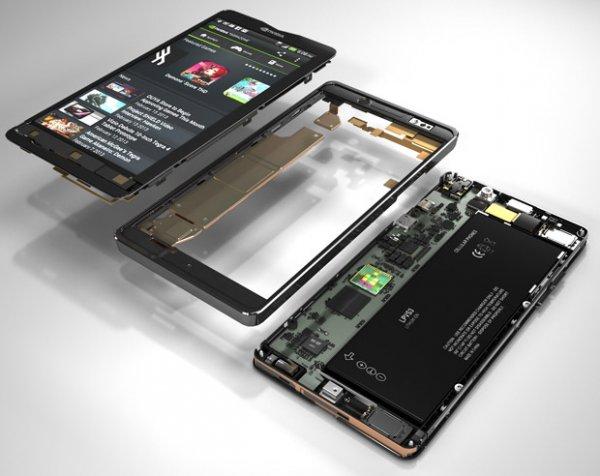 10 Rekomendasi Handphone RAM 4 GB yang Pas untuk Anda!
