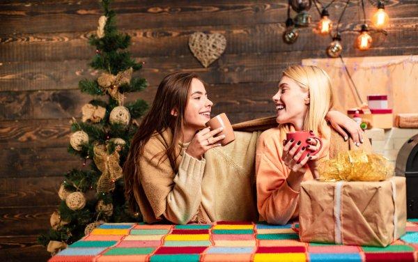 Bingung Cari Kado untuk Sahabat Perempuan? Yuk, Intip 10 Rekomendasi Make up Harga Rp 50 Ribuan!