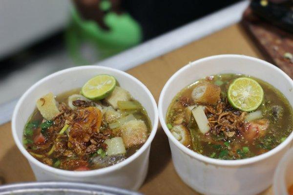 Ingin Makanan Berkuah? Inilah 10 Resep Soto dari Berbagai Daerah yang Menggugah Selera