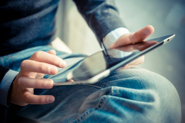 Ingin Punya Tablet Murah yang Tidak Murahan? Ini 10 Rekomendasinya
