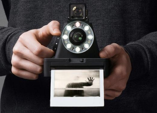 10 Rekomendasi Kamera Instan buat Kamu Pencinta Fotografi dan Tips Penggunaan Kamera Instan bagi Pemula