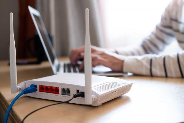 Daftar Paket Internet Wifi Murah 2021 Agar Anda Selalu Terhubung (2021)