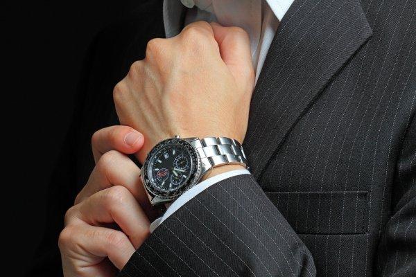 Tren 2016 Sudah Berakhir, Saatnya Mengenal 8 Jam Tangan Pria yang Populer di Tahun 2018