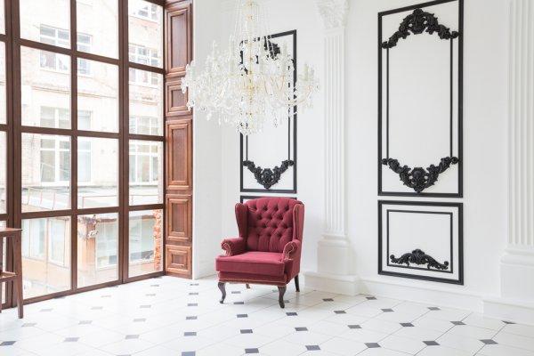 11 Rekomendasi Produk Seharga Rp 10 Ribuan yang Bisa Menjadikan Dekorasi Rumah Anda Unik dan Keren (2019)