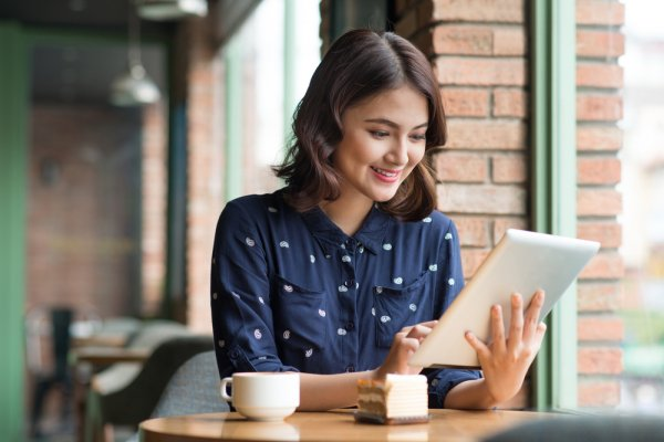 Samsung Nggak Ada Matinya! Inilah 9 Rekomendasi Tablet Samsung Terbaru dengan Kualitas Gahar (2018)