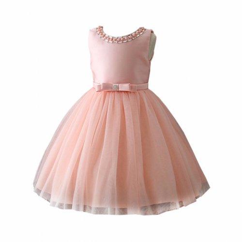 Ingin Memberi Kado untuk Si Kecil? 11+ Gaun Imut Ini Cocok Dijadikan Hadiah untuk Anak Perempuan Usia 2 Tahun