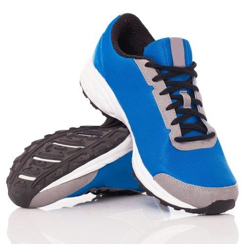 10 Sepatu Diadora yang Stylish dan Cocok untuk Anda yang Deman Berolahraga 55db3cfef2