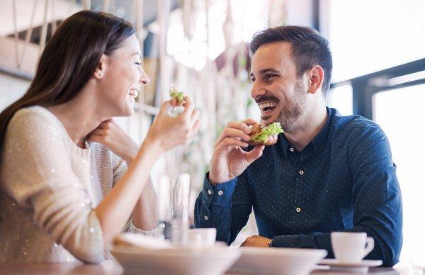 Sehat dengan 7 Ide Sarapan Pagi Cepat, Mudah dan Mengenyangkan!