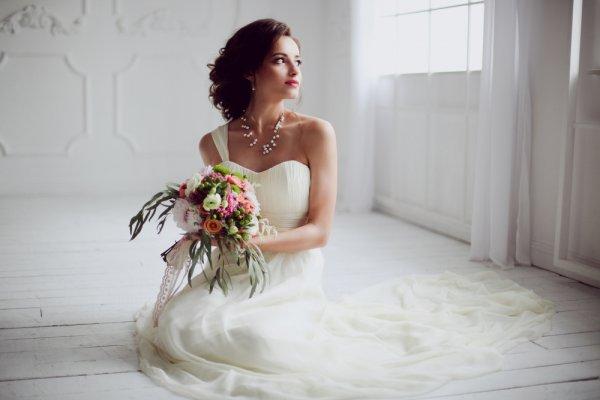 Humorvoll Sexy Scoop Lace Up Zurück Perlen Homecoming Kleider Charming Spitze Appliques Kleider Für Besondere Anlässe Vestido De Festa Curtos Weddings & Events