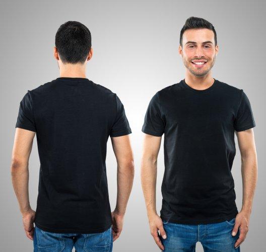 Pria Wajib Miliki Item Fashion Ini, 10 Rekomendasi Baju Kaus untuk Pria yang Simpel Tanpa Menguras Kantong