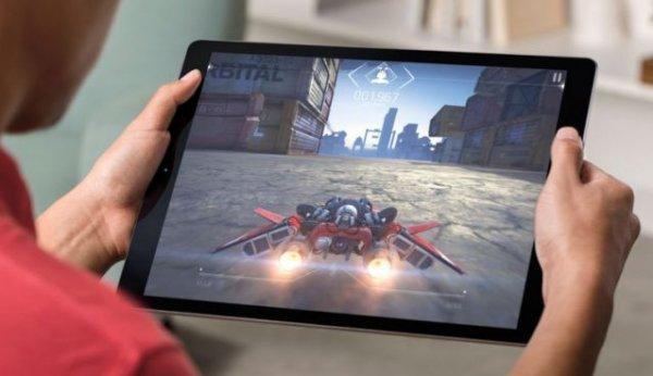 10 Pilihan Tablet dengan Performa Mantap untuk Main Game di Pertengahan 2020