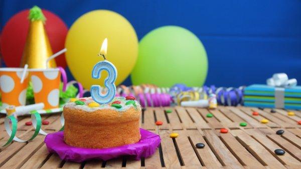 プレゼント 知育 男の子 3 誕生 歳 日